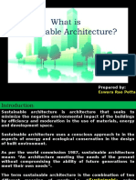 S.architecture PP1
