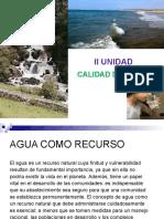1.-Calidad de Agua_2010