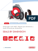 2015 Oil Seals by Design Web Catalogue