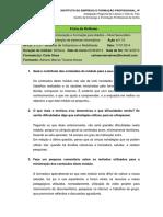 ficha_de_reflexo_stc_6.pdf