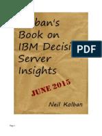 Kolbans-ODM-DSI-Book-2015-06.pdf