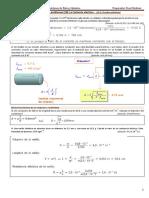 Propuesta de Problemas Corrienteelectrica 10 1 Consoluciones 1