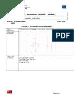 M04 UF1 A7 Pr--ctiques circuits pneum--tics.doc MOHAMED RAIS (1).doc