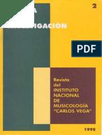 musica e investigacion.pdf