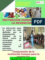 preventiva 2