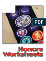 Pathfinder-Honor-Worksheets-English[1].pdf