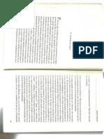 Leitura de Arte 1 - pag. 48-49