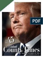 2016-11-10 Calvert County Times