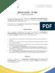 Convocatoria y Reglamento - Campeonato Panamericano de Patinaje de Velocidad 2016