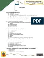 MITIGACION-AMBIENTAL.doc