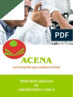 Laboratorio_clinico