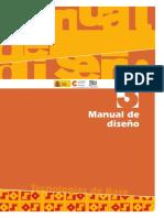 0 Manual Dibujo 3