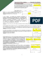 Seleccion-CircuitosCorrientecontinua-3