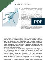 Carta Quito