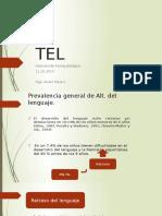 318343528-TEL.pptx