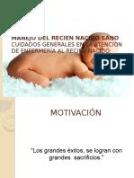 manejodelreciennacidosano-140714132031-phpapp02