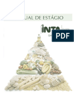 Manual Estagio Nutricao