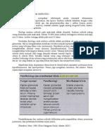 Resume Kasus Sindrom Nefrotik