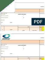 Formato_IPER[1].xlsx