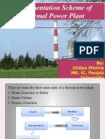 thermalplantinstrumentationandcontrol-140805163424-phpapp02.pptx