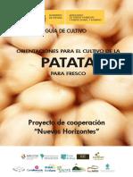 Guia Patata PDF