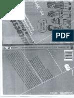 Feldman -Autoestima como desarrollarla pp 1-75 .pdf
