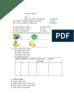 0_clasa_a_vi unite 5.pdf