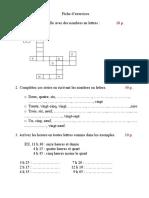 0_francais les nombres.doc
