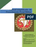 AUTO-DE-PRISAO-EM-FLAGRANTE-DELITO-MILITAR-COM-ANEXOS.pdf