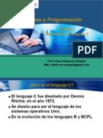 unidad_5_lenguaje_c