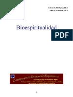 Bioespiritualidad-Focusing.pdf