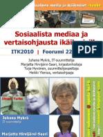 somedi_kooste_stojk_100615