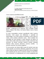 Carta de la niñez campesina de Marialabaja a las autoridades locales (1).pdf