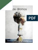 Salvat - Los Atomos
