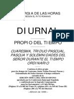 Diurnal.pdf