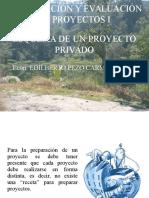 Formulacion Proyectos 1.1