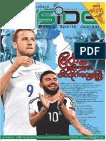Inside Weekly Sports Vol 4 No 32.pdf