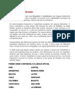 ESPANHOL X CASTELHANO (Reparado).docx