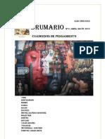 Revista Brumario Número 2  (abril-mayo de 2010)