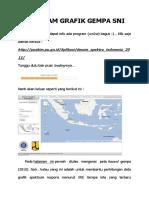 Program Grafik Gempa.pdf