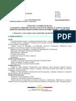 Tem_biblio_2016.pdf