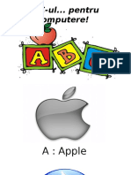 ABC_Computere.pps