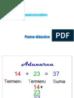 adunareasiscaderea_plansedidactice