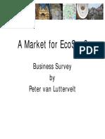 3 Ecosan Business Survey Lutterveldt 2007