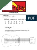 Violão de Boa.pdf