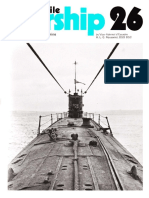 [H._L._G._Rousselot]_Warships_in_Profile_26.Rubis_(BookZZ.org).pdf