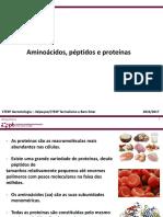 Aula 2 - aminoácidos.pdf