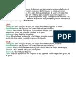 La dieta de dos días.pdf