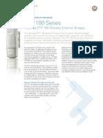 PTP100 datasheet