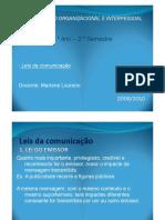 4._leis_da_comunicacao aula 2 março.pdf